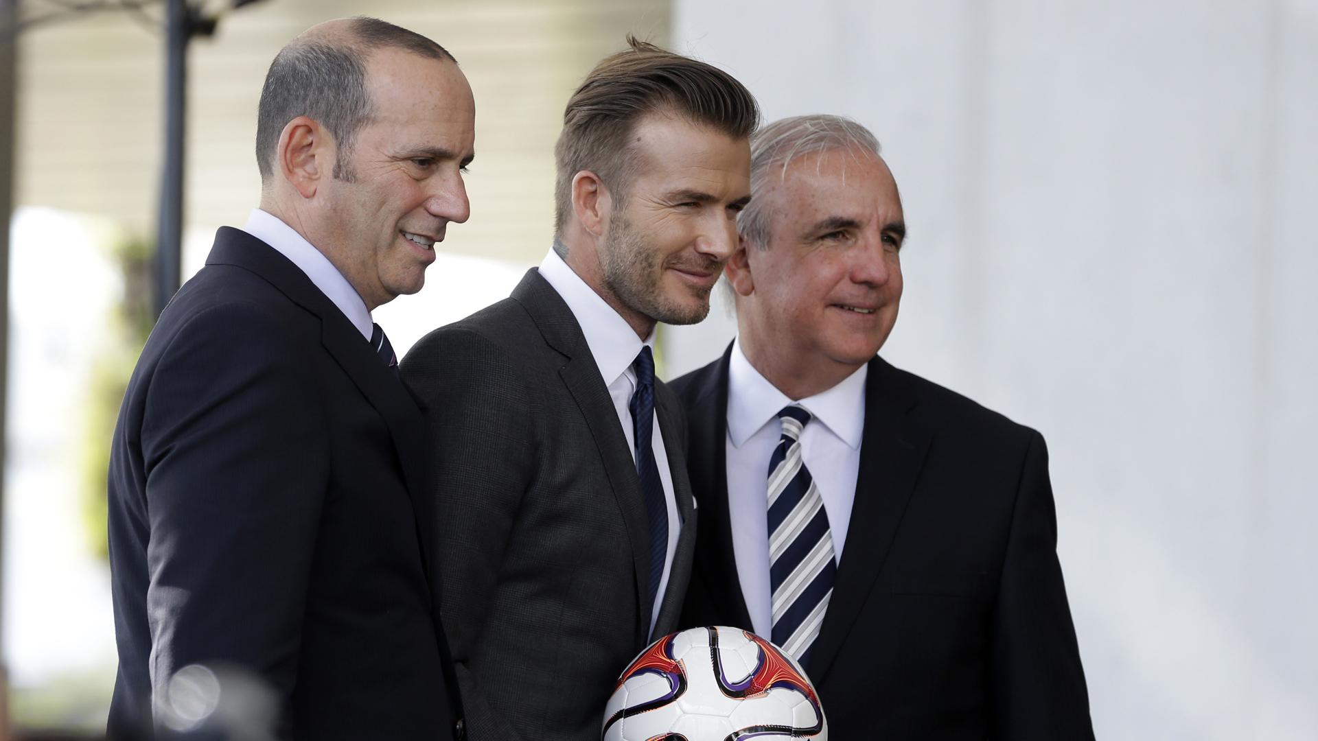 David-Beckham-FTR-020514.jpg