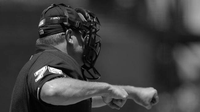 Umpire photo - 122115 - Getty - FTR