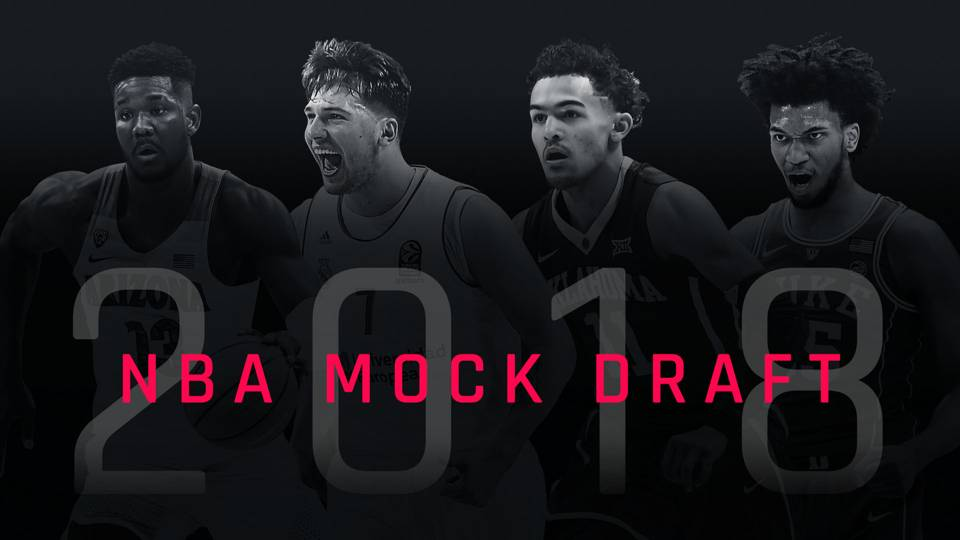 nba-mock-draft-ftr-051618.jpg