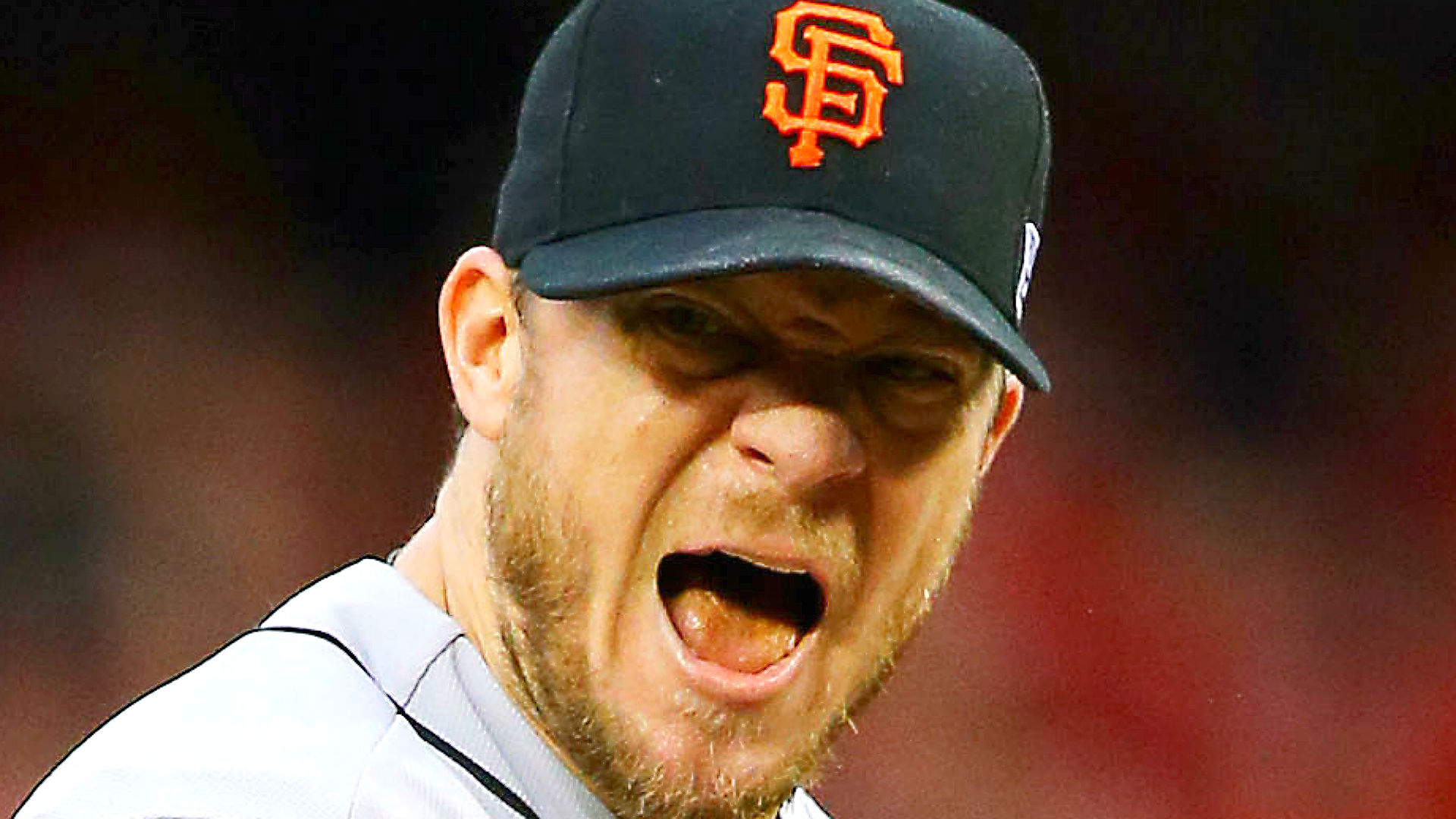 AccuScore's World Series Game 6 prediction – Giants worth a play to close deal