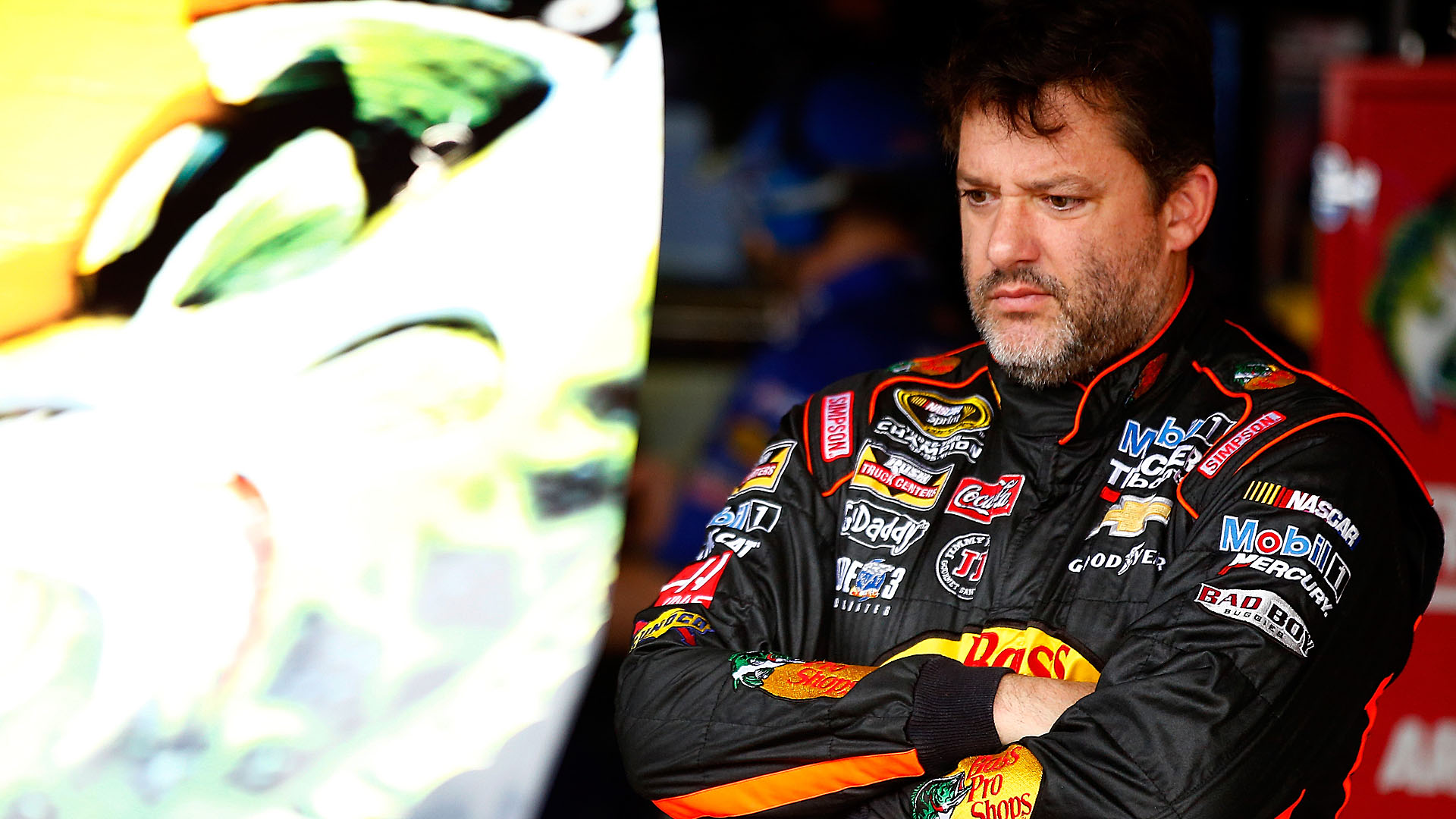 Tony Stewart-091714-Getty-ftr.jpg
