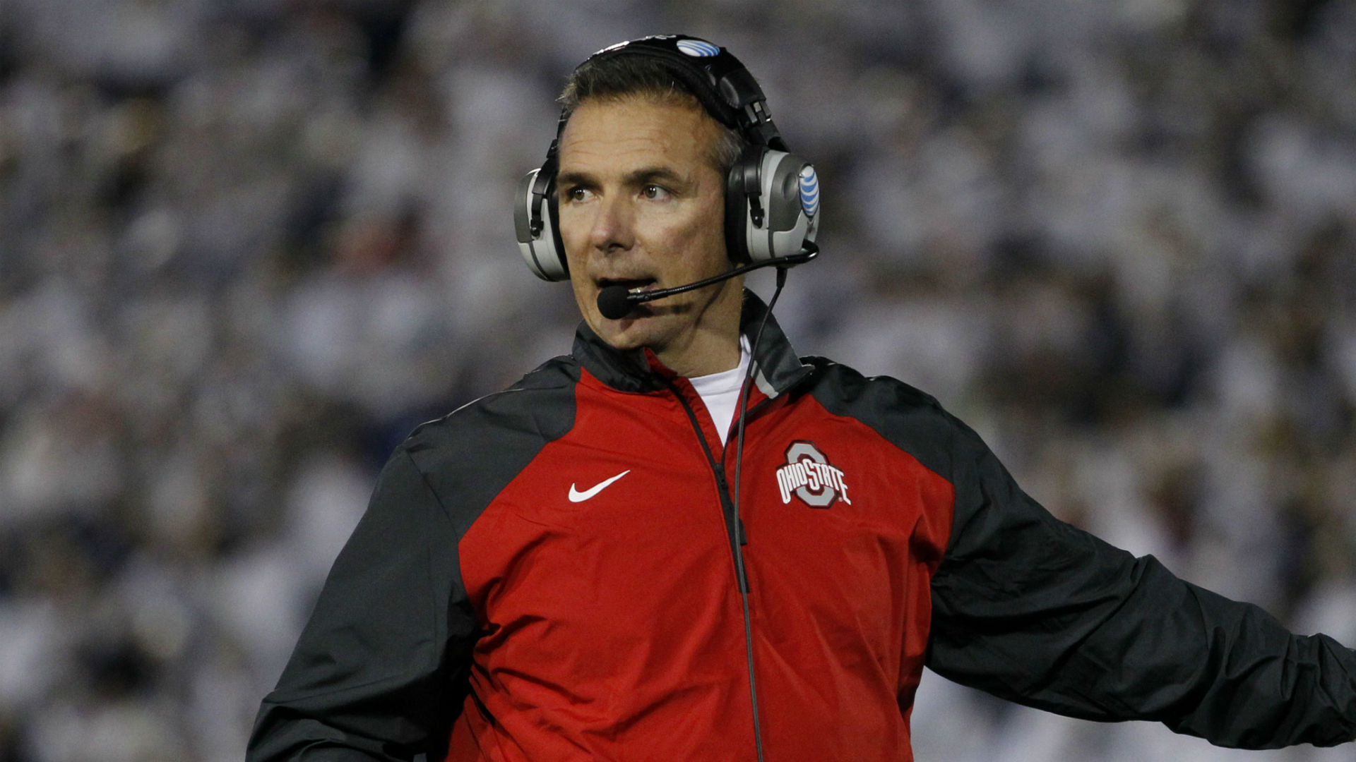 urban-meyer-112514-ftr-getty.jpg