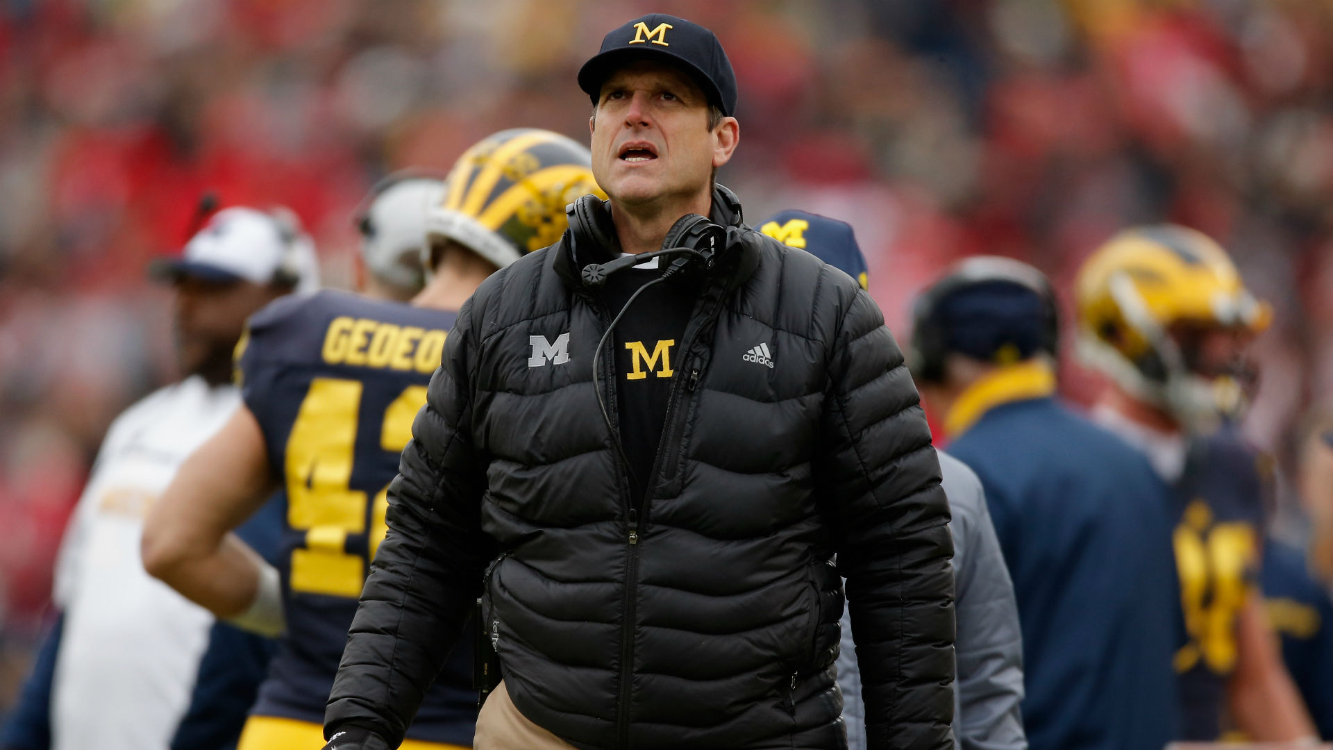 Jim-Harbaugh-112815-getty-ftr