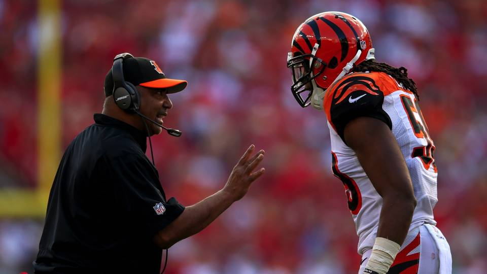 marvin-lewis-112914-FTR-GETTY.jpeg