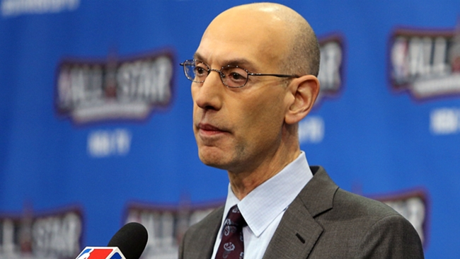 Adam-Silver-072116-Getty_FTR.jpg