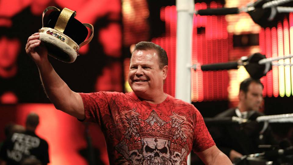 Jerry-Lawler-072116-getty-ftr