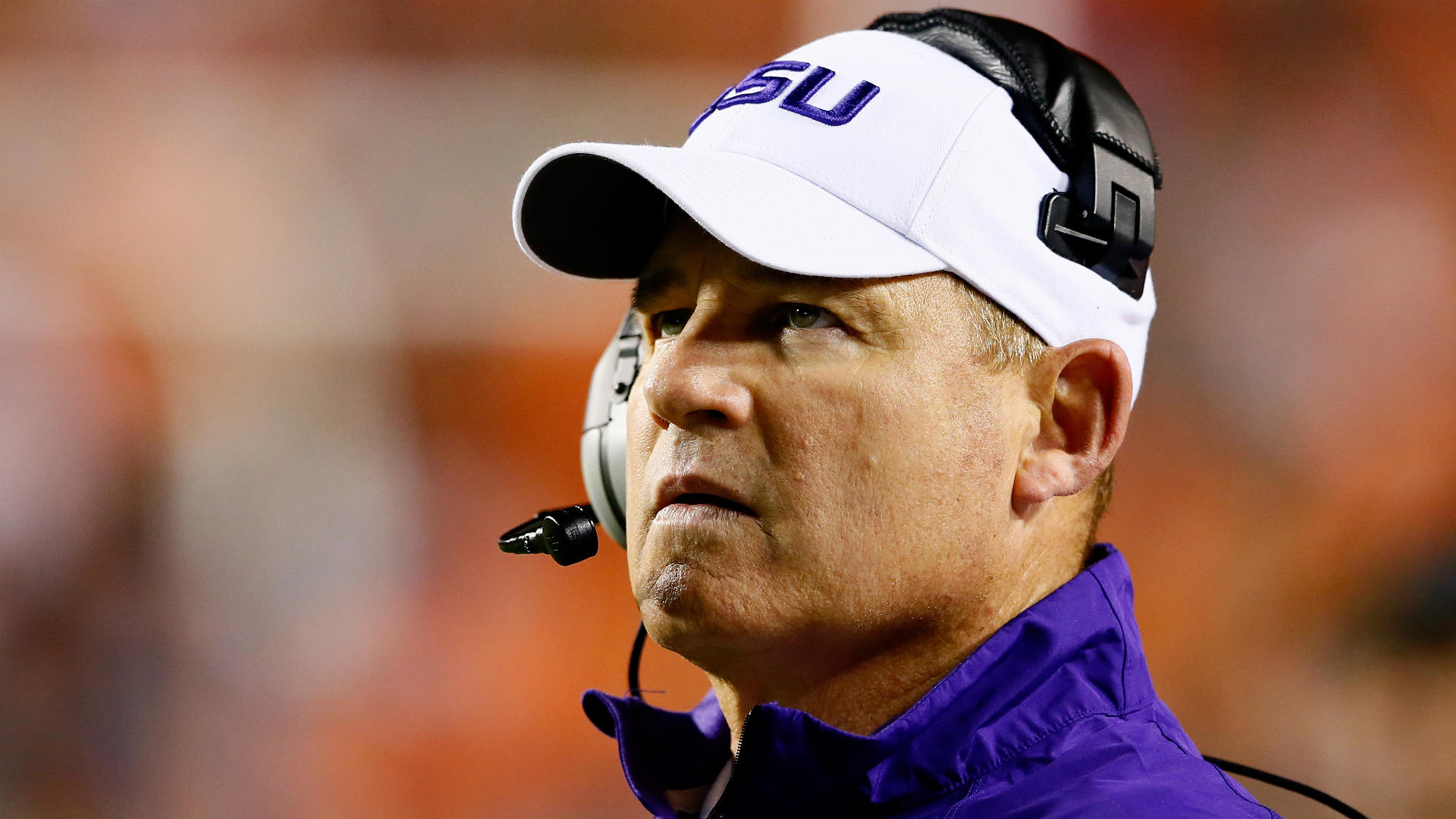 Les-Miles-FTR-102514-GETTY