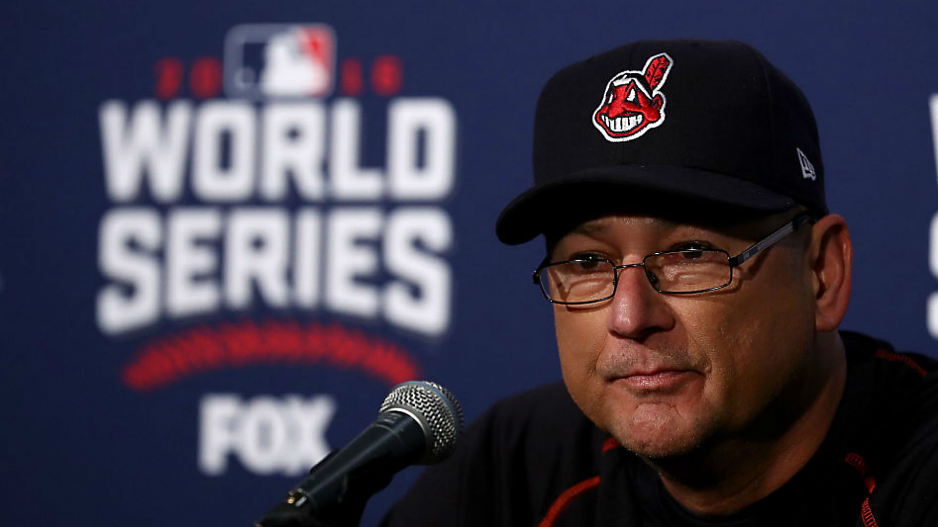 Indians-Cubs most-watched World Series Game 3 since 2004