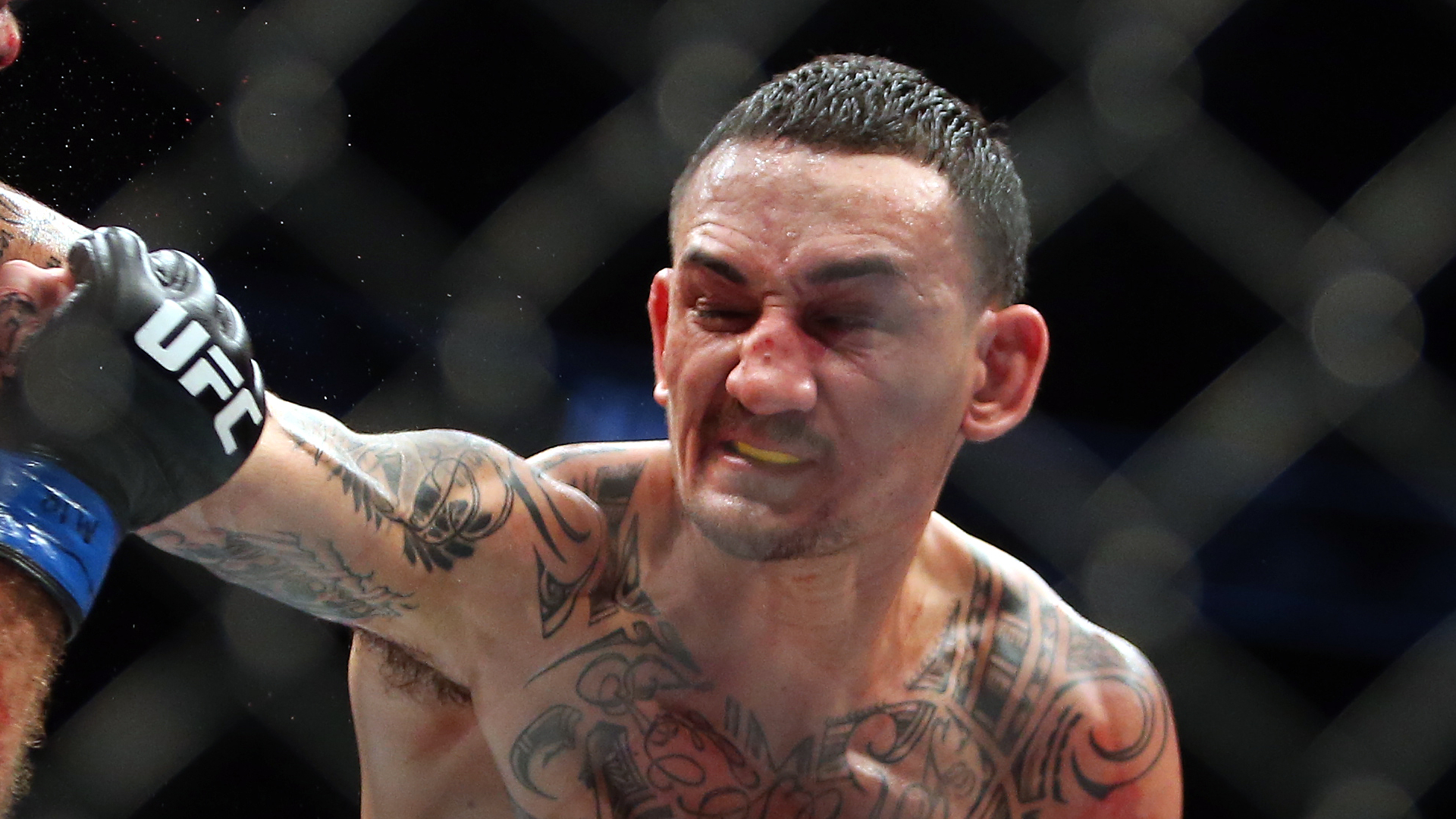 UFC 236 Holloway vs. Poirier: Another great fight, another set of questions