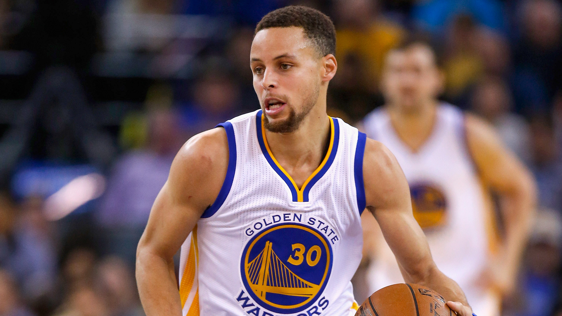 e of Steph Curry s college teammates pares him to Pistol
