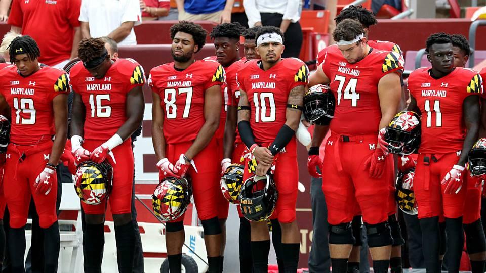 Maryland football-090118-GETTY-FTR