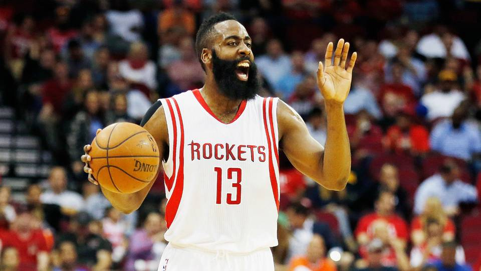James-Harden-040115-Getty-FTR