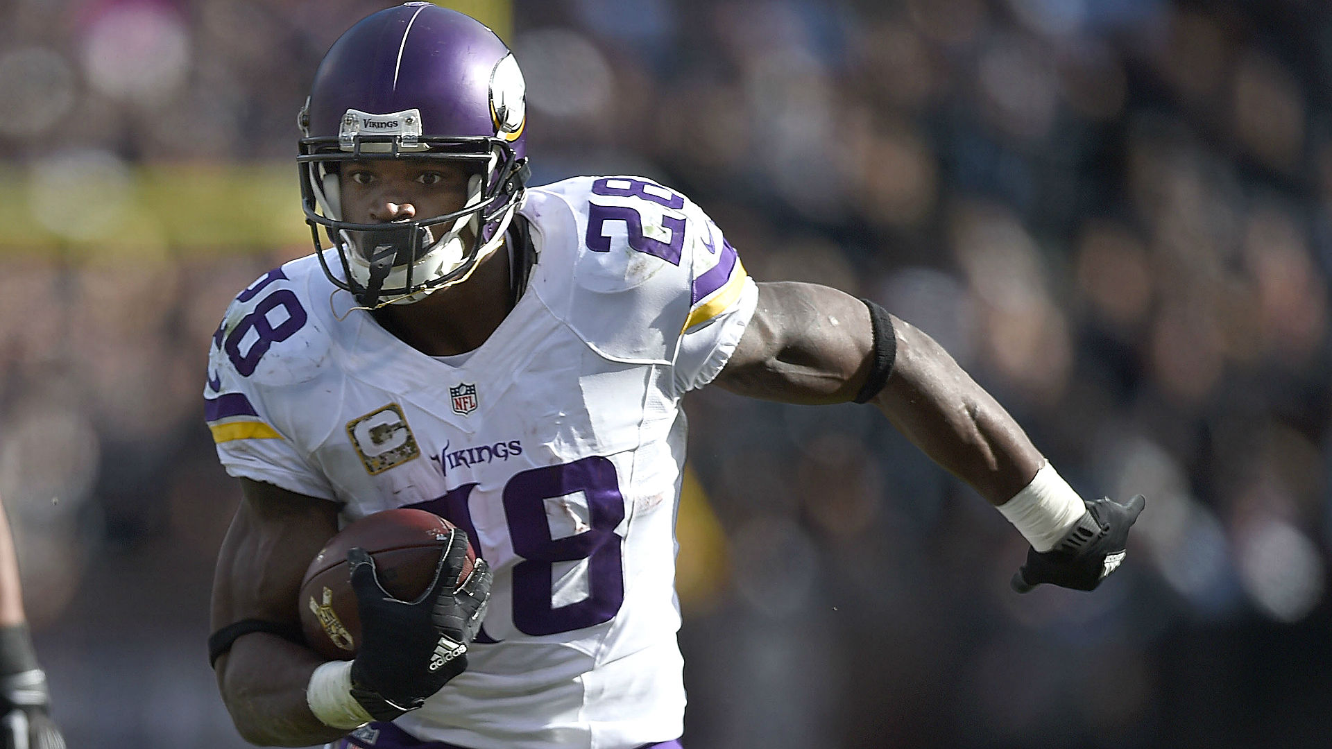 NFL Week 11 opening betting lines – Packers vs. Vikings clash hovers around a pick 'em
