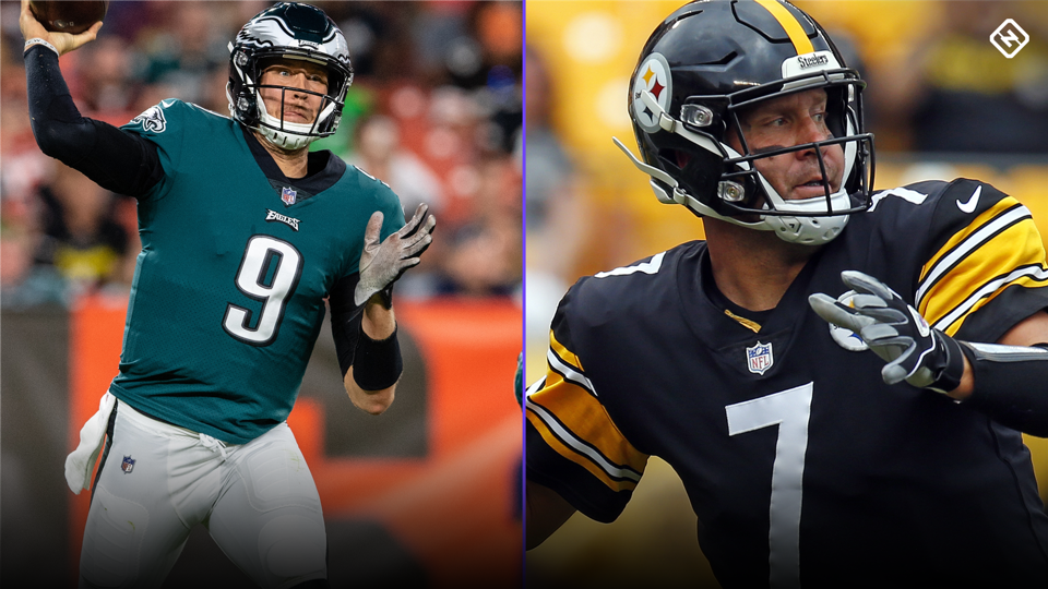 Foles-Roethlisberger-090618-GETTY-FTR