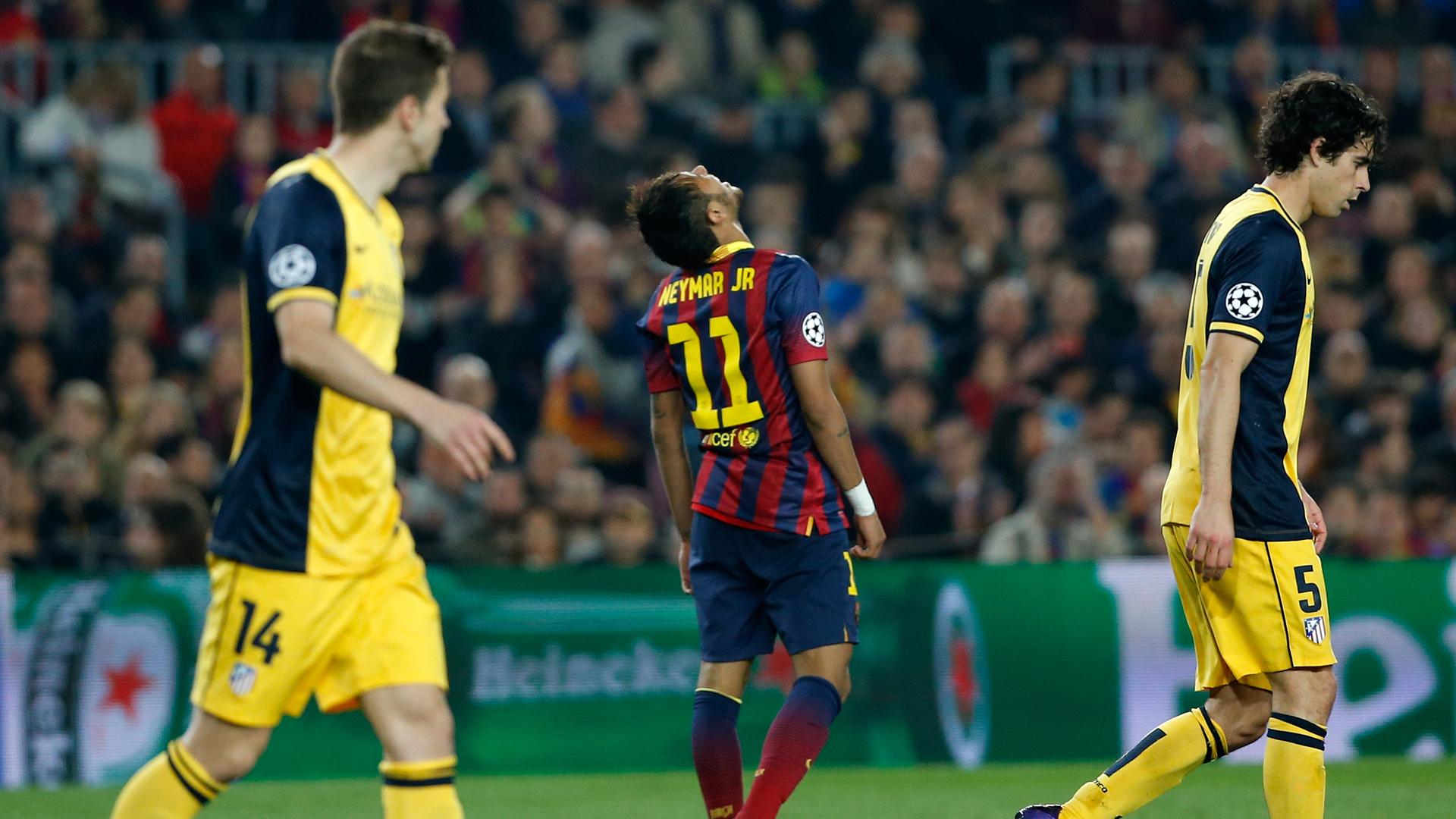 neymar-FTR-033114.jpg