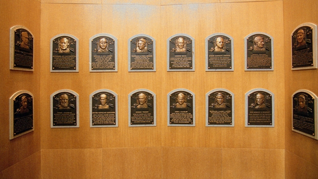 Hall-of-Fame-plaques-Cooperstown-FTR-Getty.jpg