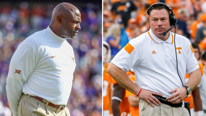 Charlie Strong Butch Jones-100715-GETTY-FTR.jpg