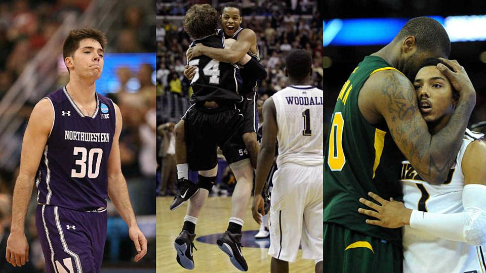 NCAA-Heartbreak-GETTY-FTR.jpg