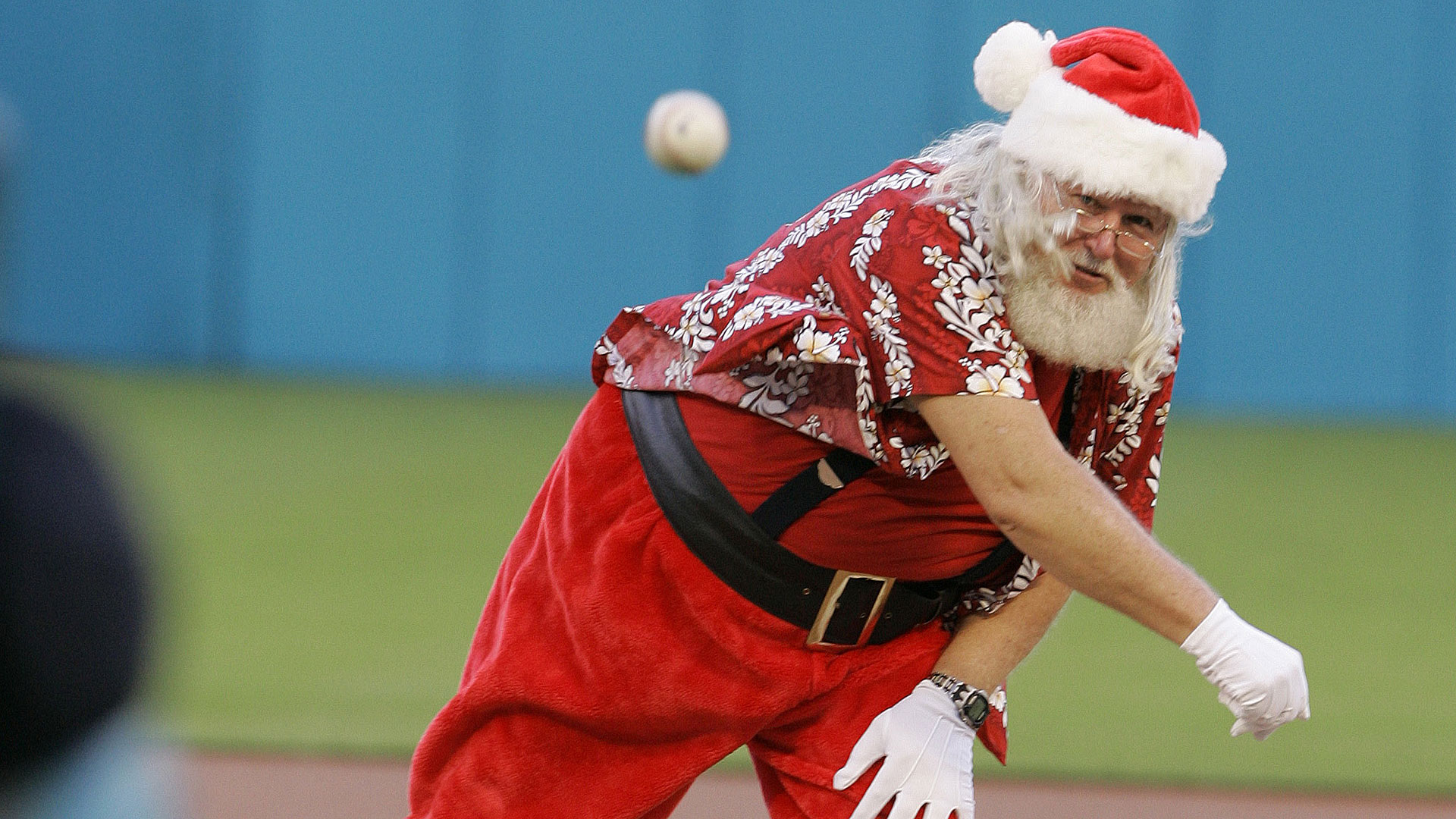 Santa Claus-122313-AP-FTR.jpg