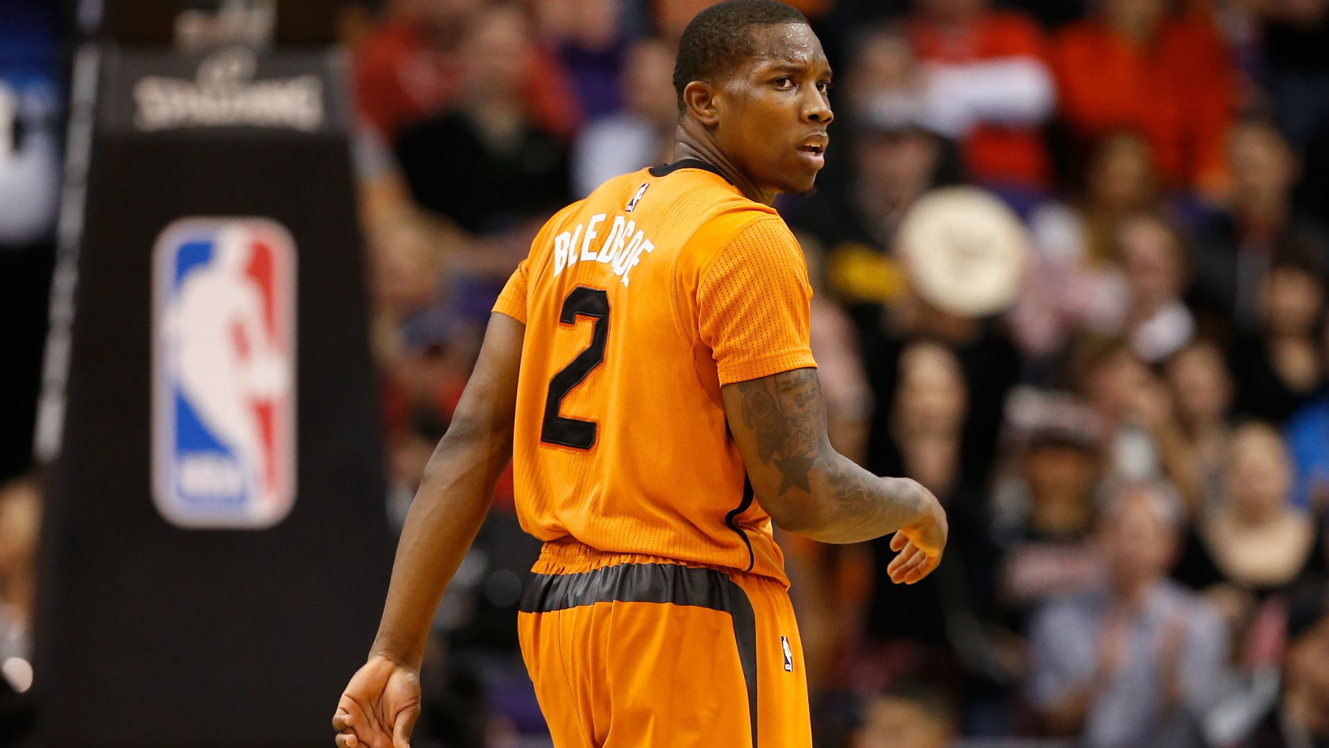 Eric-Bledsoe-2615-getty-ftr.jpg