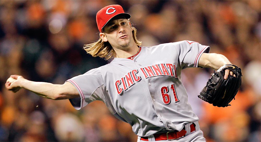 Bronson-Arroyo-wide