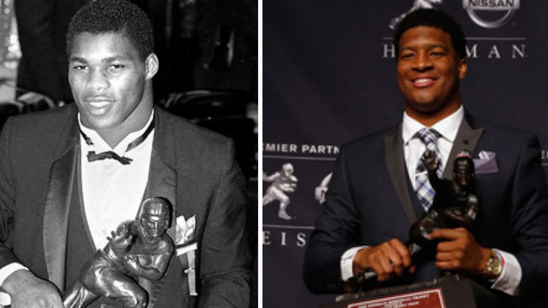 jameis winston heisman house mercial Gallery Image and Wallpaper