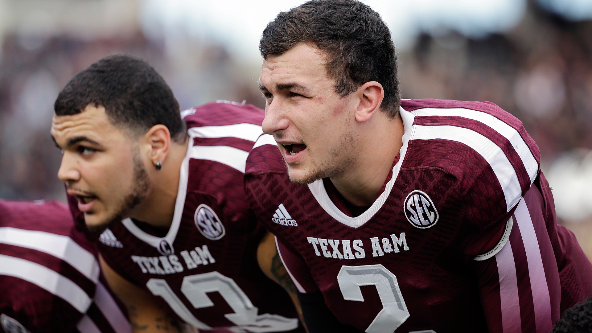 Johnny Manziel-111413-AP-FTR.jpg