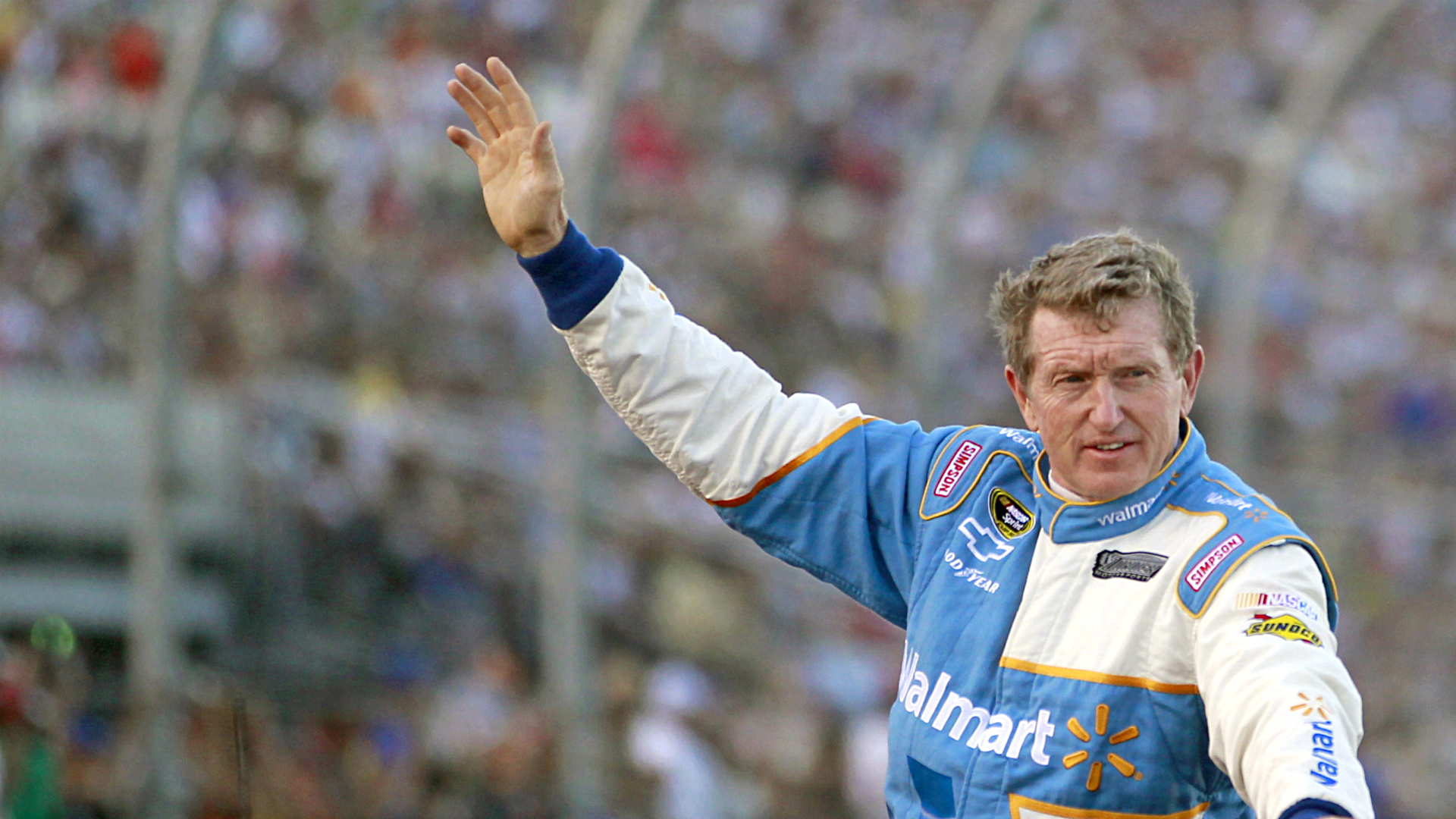bill-elliott-7-7-12-AP-FTR