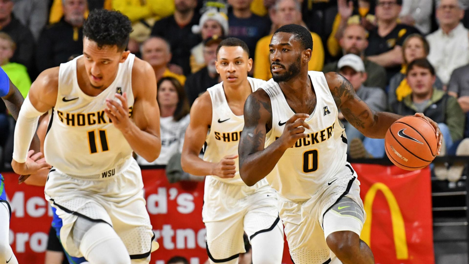 NBA Draft tracker: Pair of UW Huskies, Gonzaga duo selected