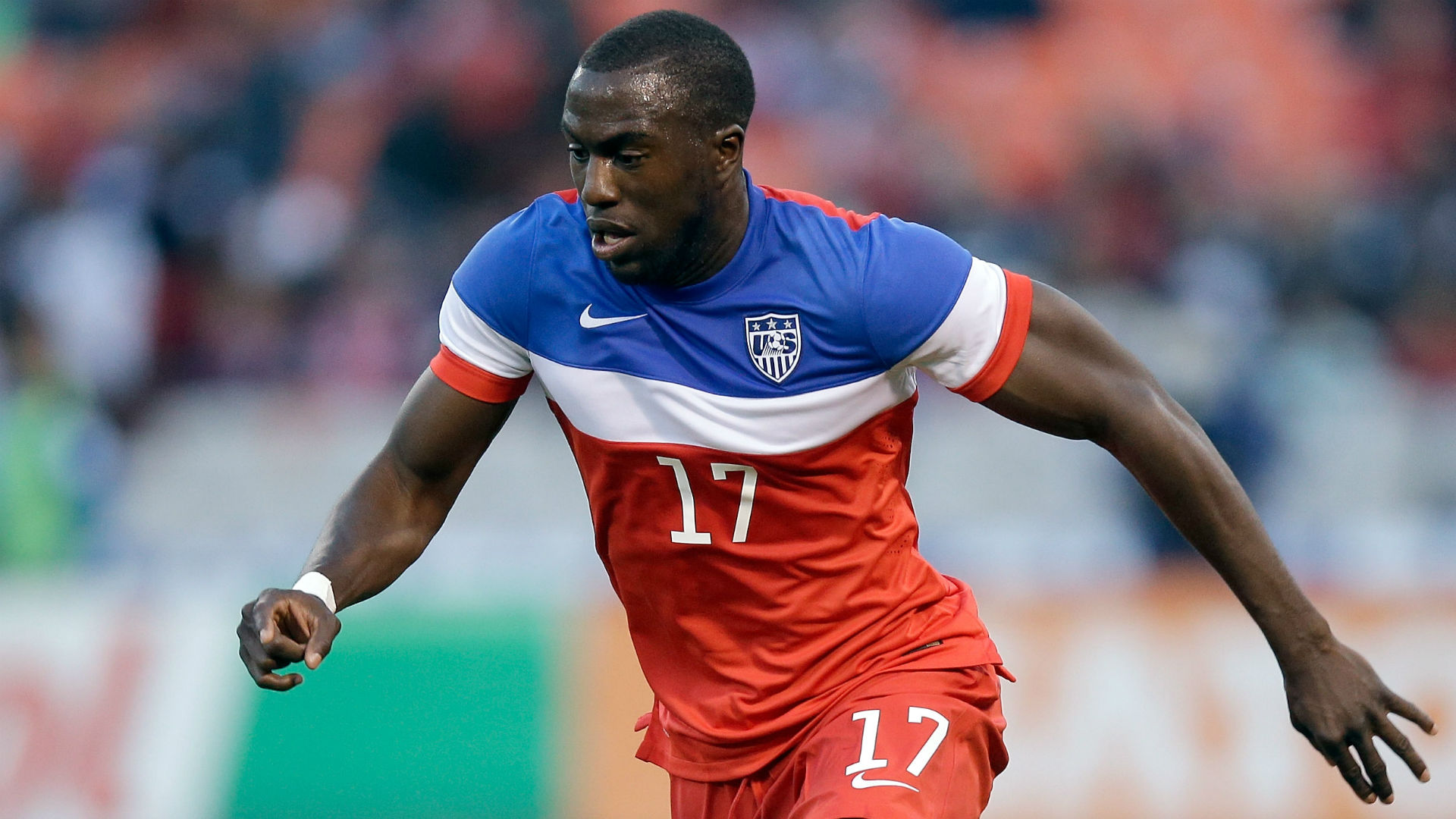 USA vs. Honduras odds and pick – Look for Americans to continue scoring run