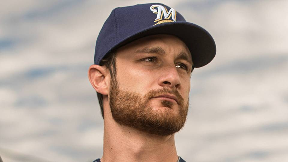 Jonathan-Lucroy-FTR-Getty.jpg
