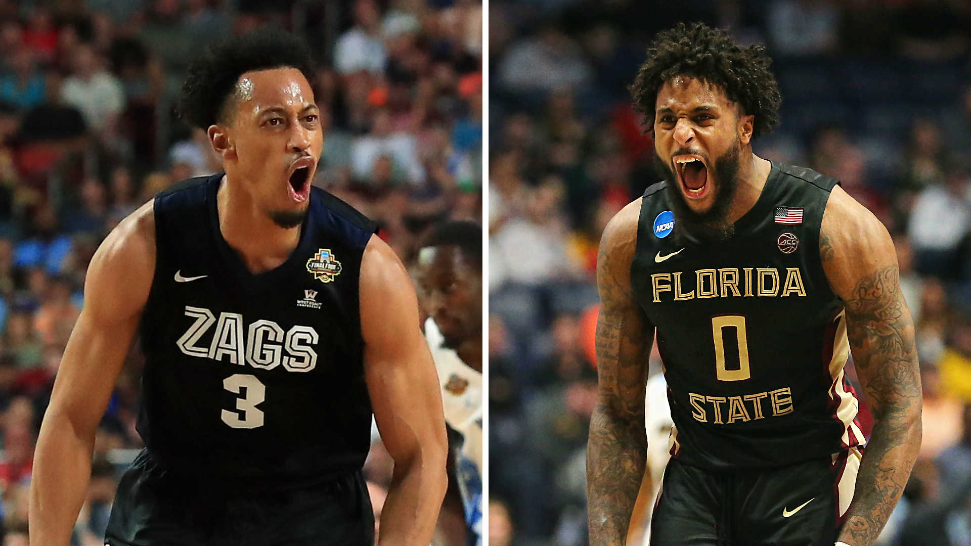 Sweet Revenge! FSU Rallies to Stun Xavier, 75-70