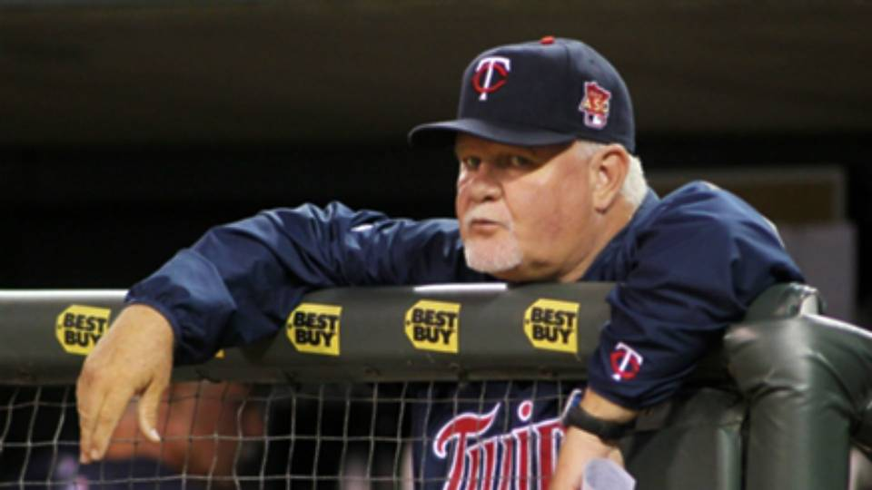 Ron-Gardenhire-Getty-FTR