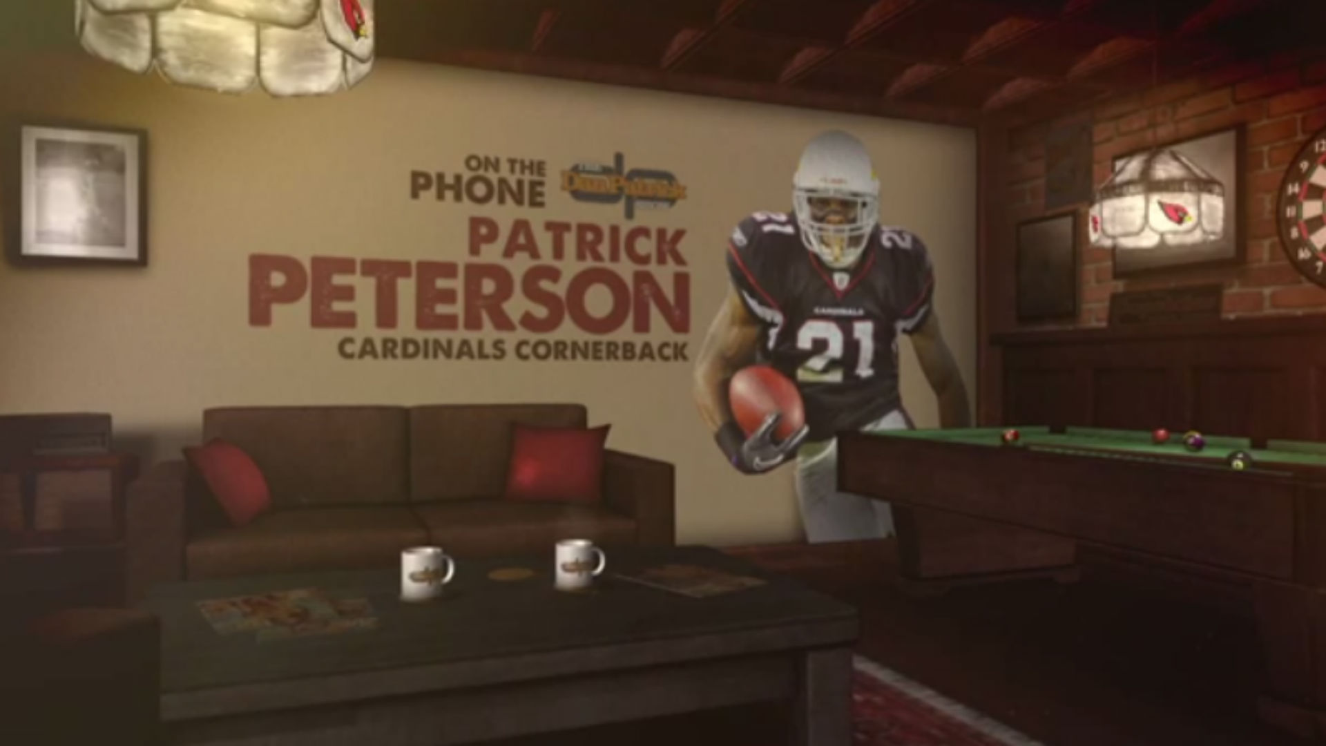 Patrick-Peterson-111914-FTR-YouTube.jpg
