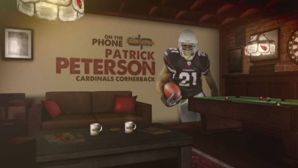 Patrick-Peterson-111914-FTR-YouTube.jpg