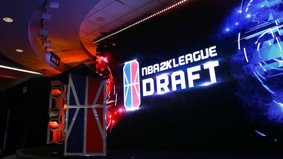 nba-2k-league-ftr-040618.jpg