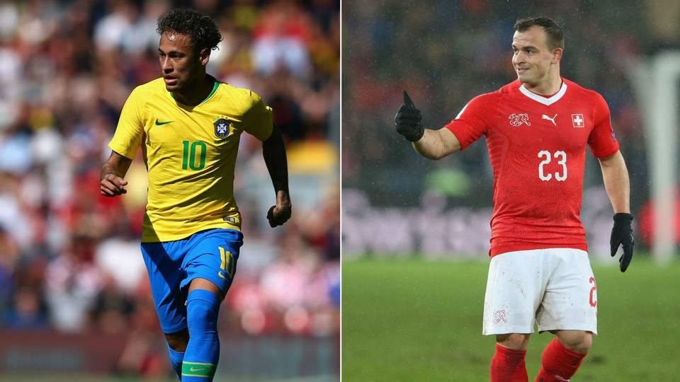 Neymar Xherdan Shaqiri split FTR .jpg