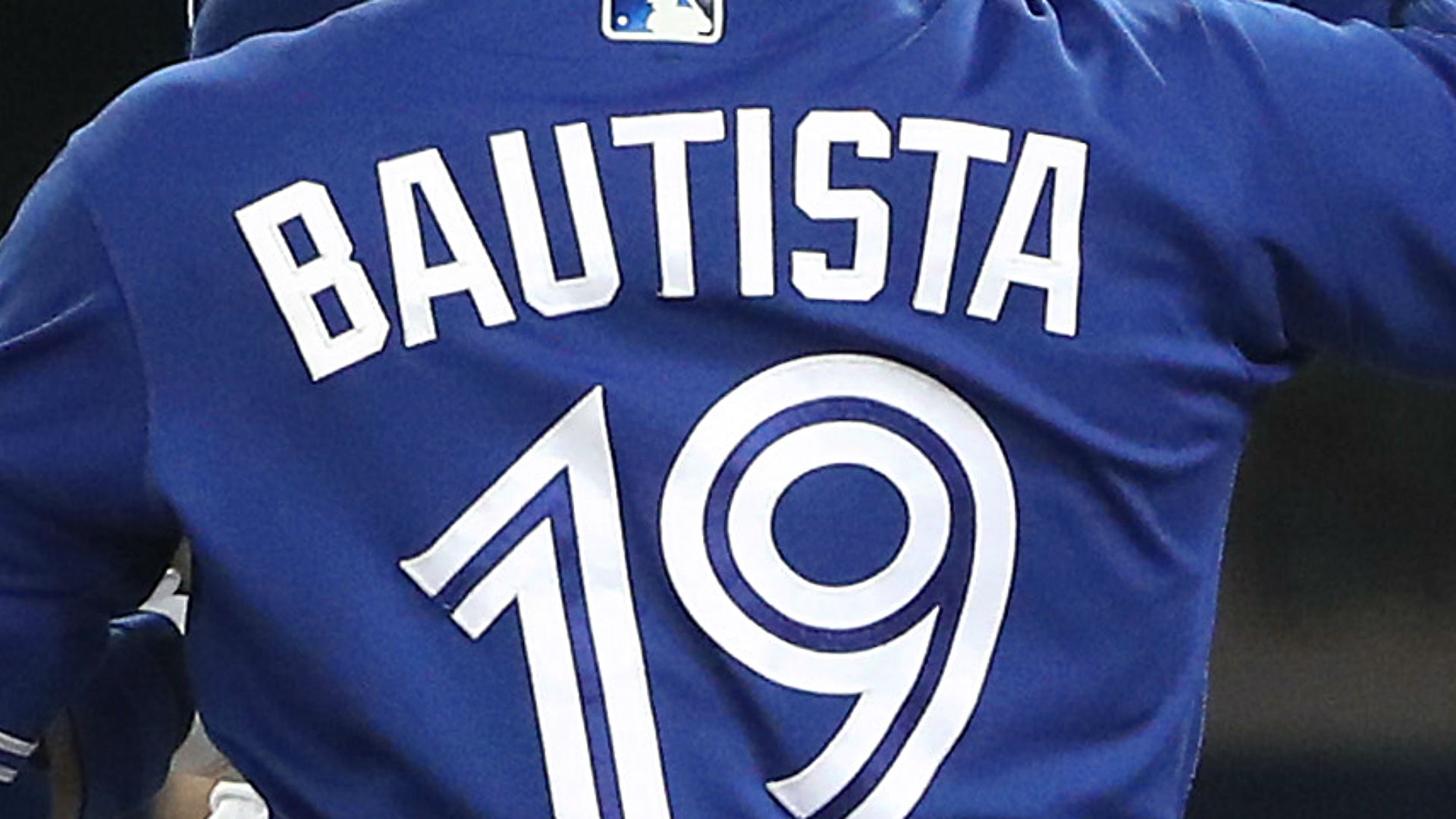 Major League Baseball  to allow personalized jerseys and more during new