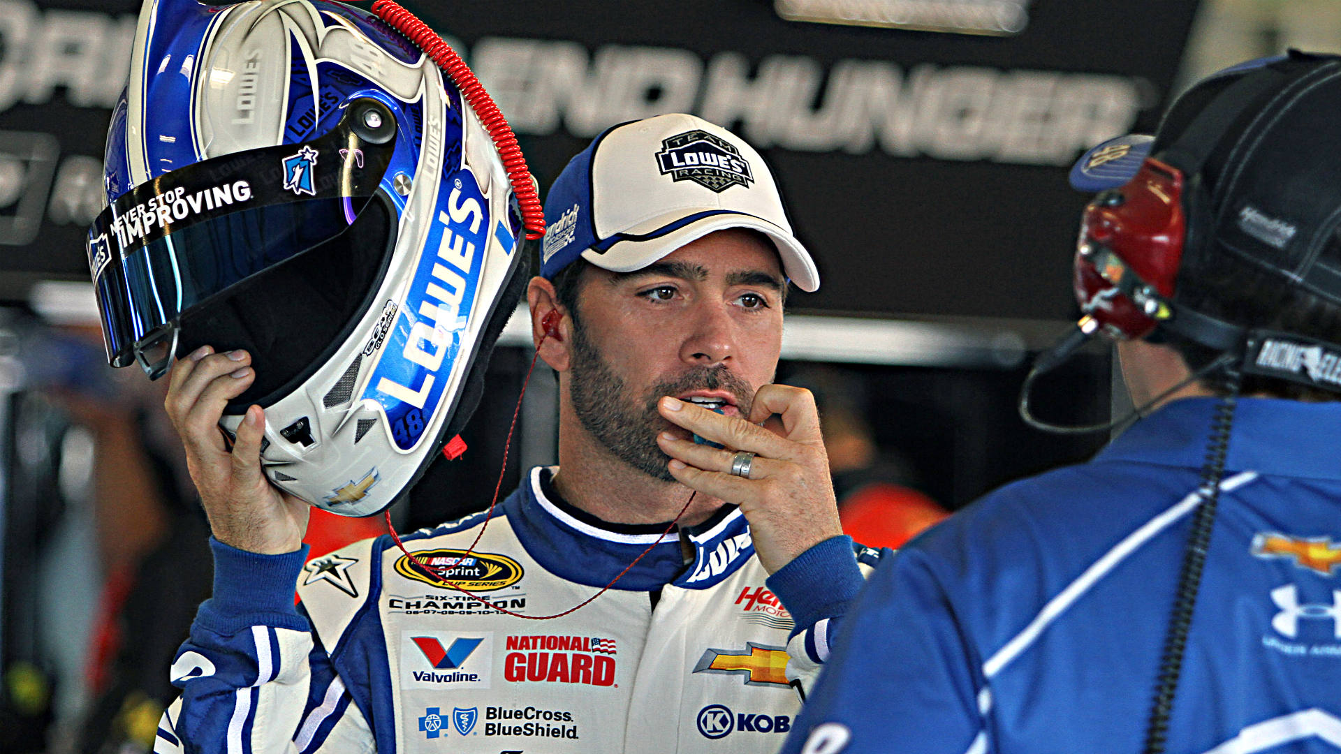 Jimmie-Johnson-FTR-070114-AP