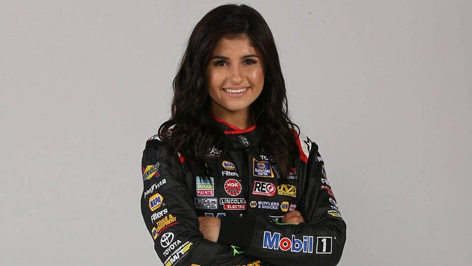 Hailie-Deegan-051718-NASCAR-FTR.jpg