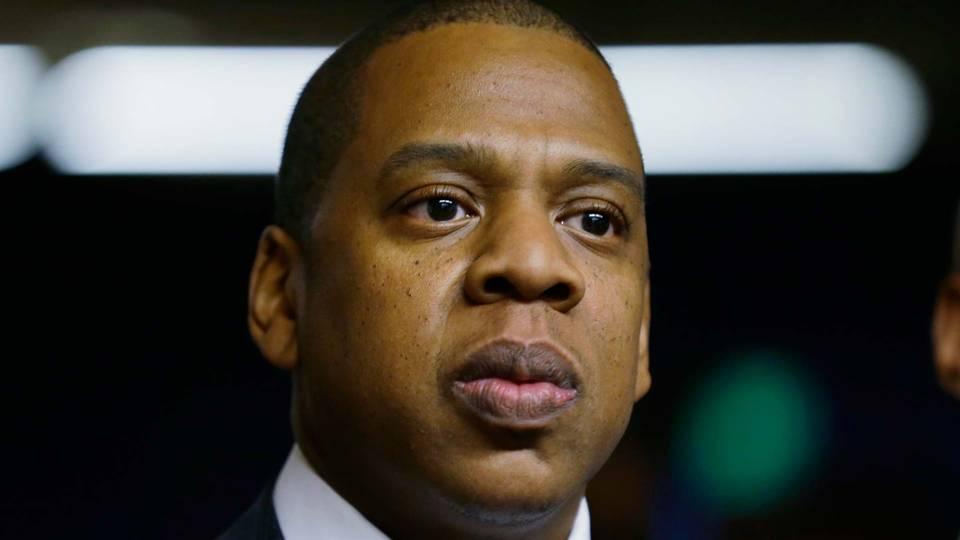 Jay-Z-122013-FTR-AP.jpg