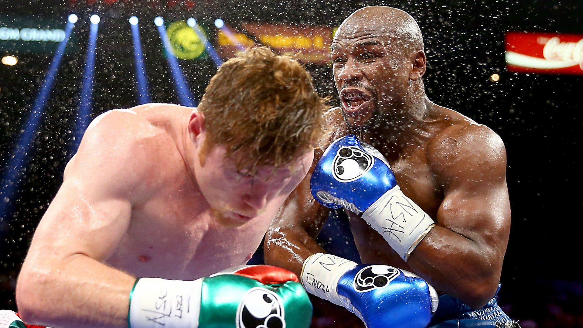 Zsg6zpep11861ilpo9bbwv3um furthermore Need Know Buying Halloween Colored Contacts as well Kermit Cintron likewise Eva Longoria George Lopez Celebrity Family Feud besides Mayweather Vs Mcgregor Is Scheduled For Aug 26. on oscar de la hoya controversy