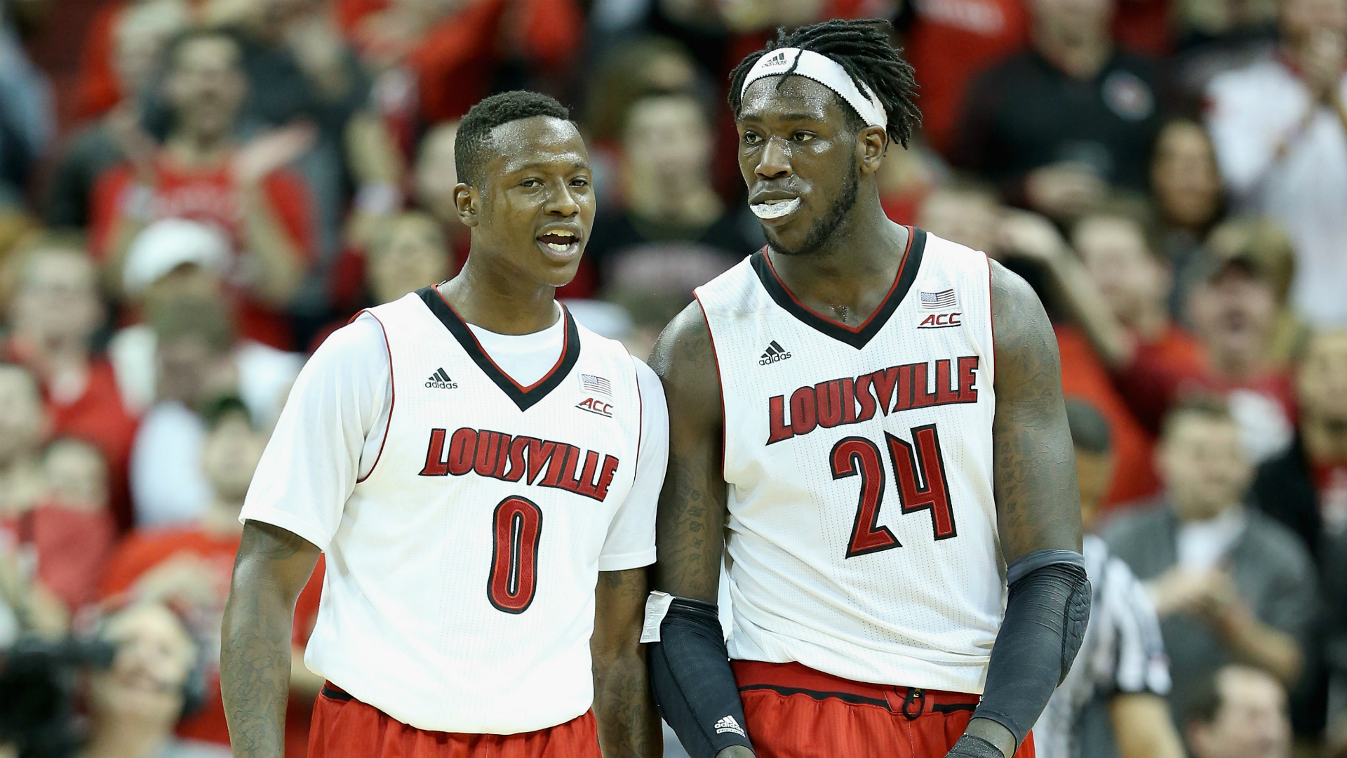 Terry-Rozier-Montrezl-Harrell-Getty-FTR-062315