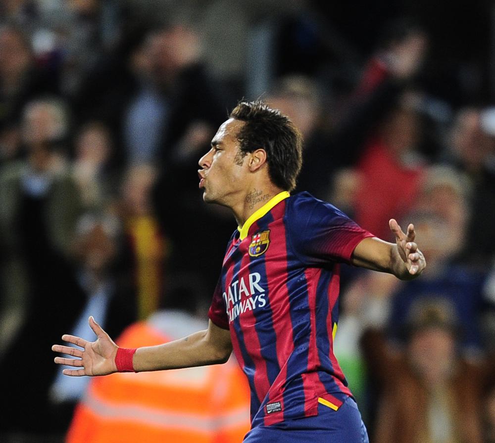 neymar-FDL-021814.jpg