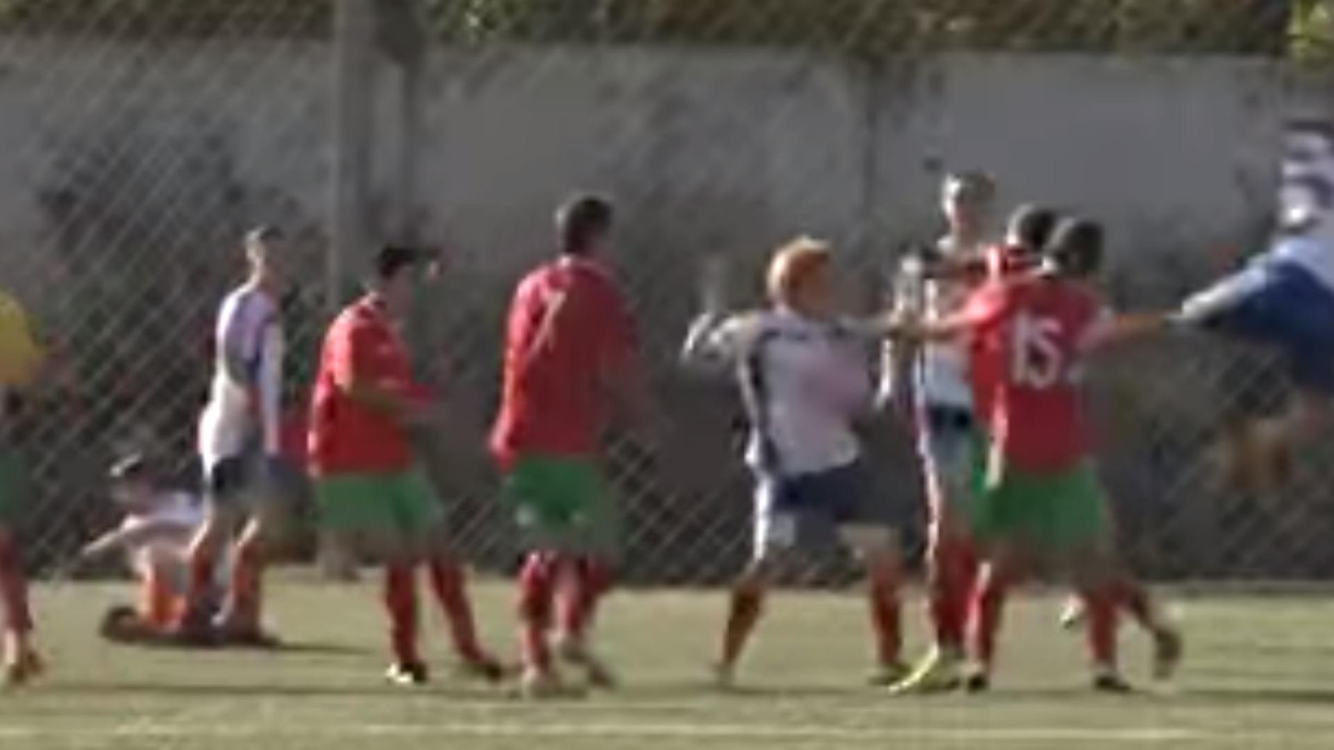 soccer-brawl-091914-ftr-getty.png