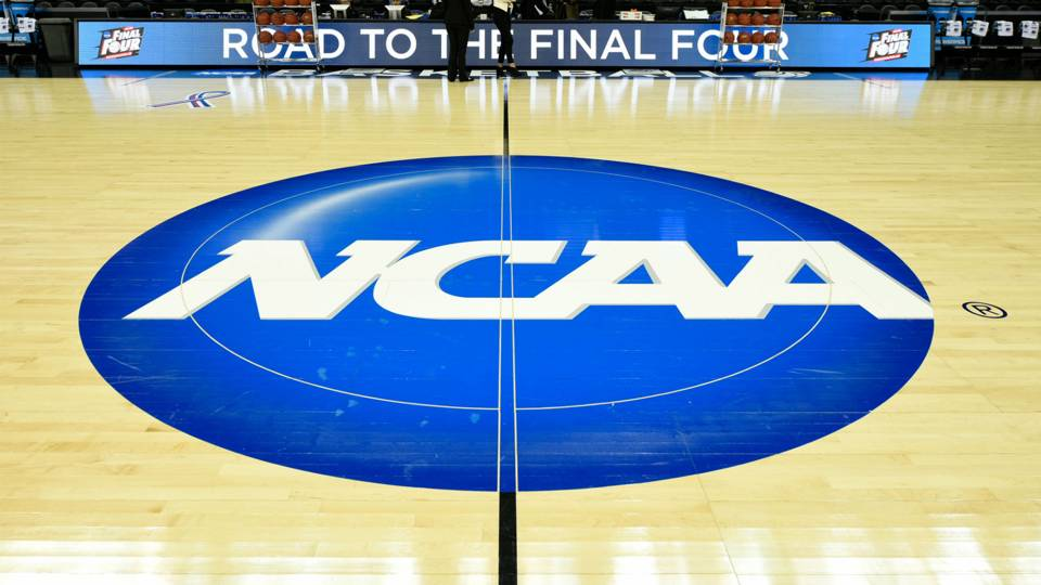 Coaches Recruiters Weigh In On What Ncaa Should Do To Summer