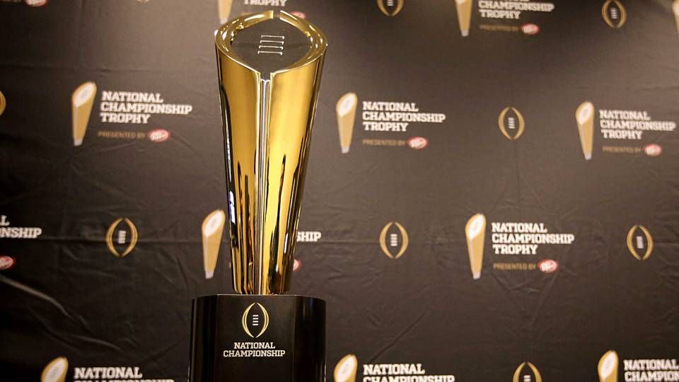 College_Trophy_071414_AP_FTR