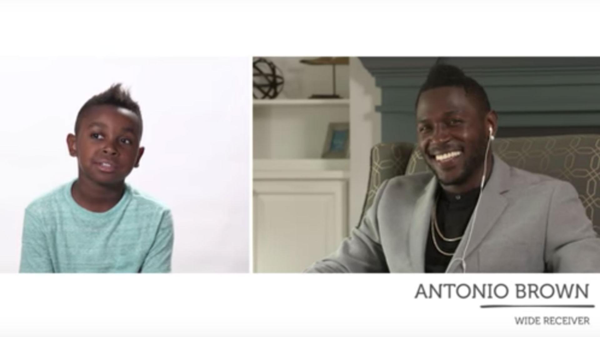 Antonio-brown-061416-youtube-ftrjpg_g881rl9dd1kx1hcctmt1s9iro