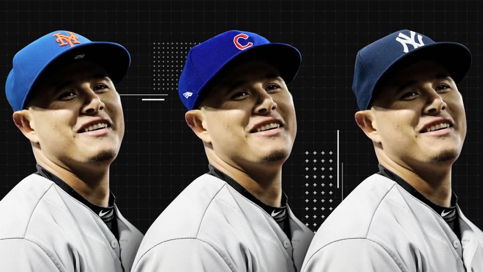 MLB-BestFits-machado-Getty-SN-Graphics-FTR-111218