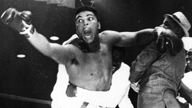 Muhammad-Ali-Liston-fight-060416-Getty-FTR.jpg